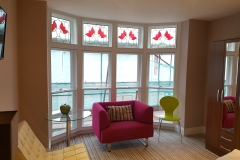 Secondary-Glazing-Hotel-11