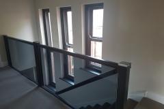Secondary-Glazing-Hotel-3