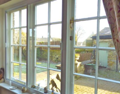 clearview-secondary-glazing