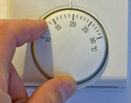 watch-the-thermostat-6