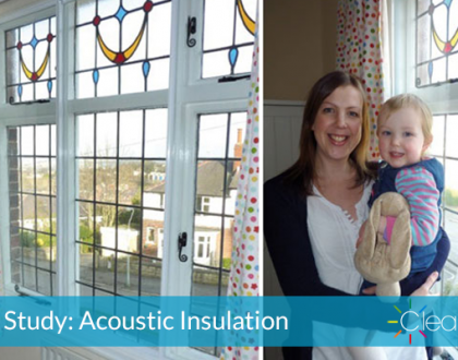 Clearview-Case-Study-Acoustic-Insulation