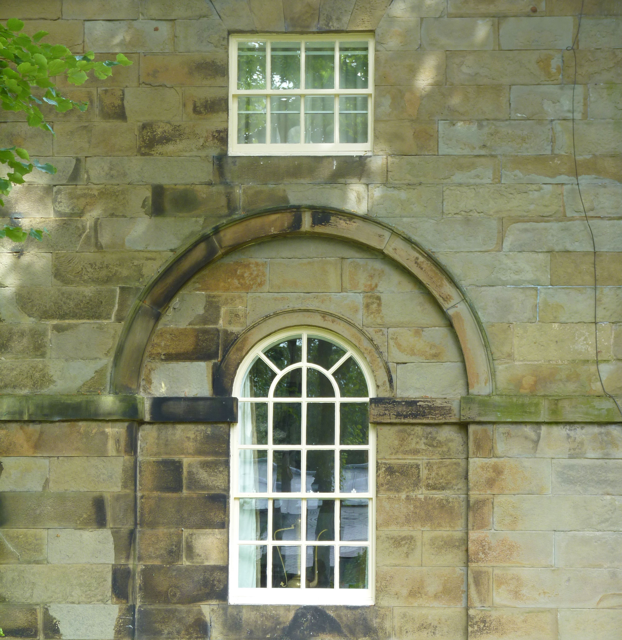 clearview-secondary-glazing-norton-1