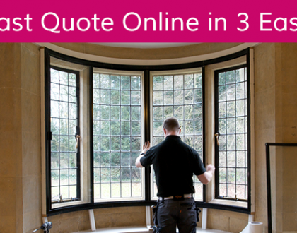 secondary-glazing-cost-fast-quote