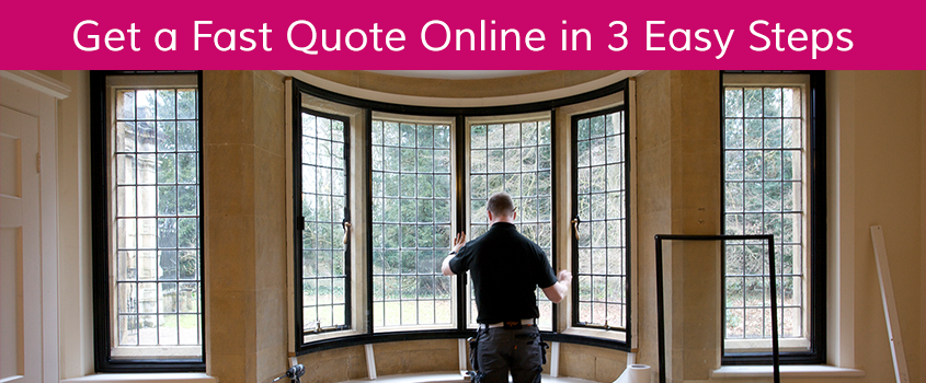 low priced a0376 80306 How Much Does Secondary Glazing Cost? | Clearview Secondary ...