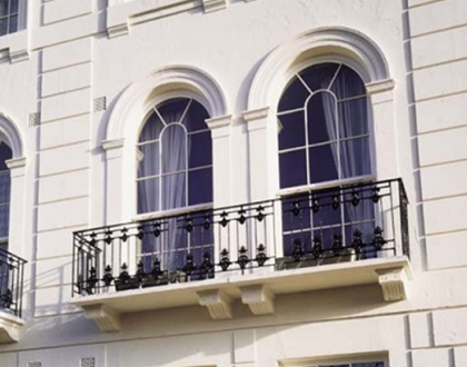 period-windows