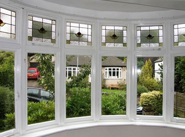 clearview-secondary-glazing-discreet-4