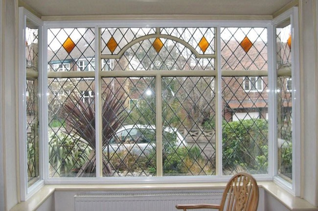 clearview-secondary-glazing-discreet-8