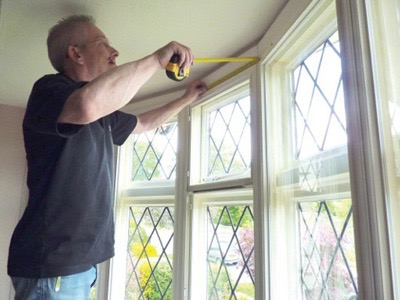 clearview-secondary-glazing-diy-21