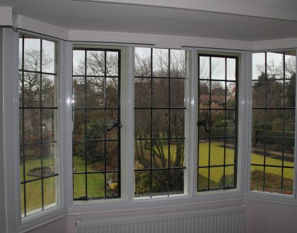 Clearview Secondary Glazing Frequently Asked Questions