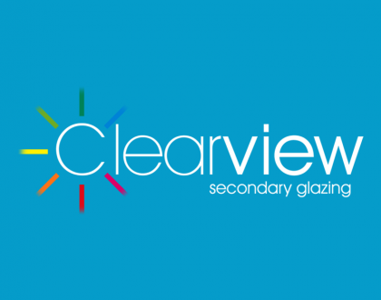 clearview-secondary-glazing-blog