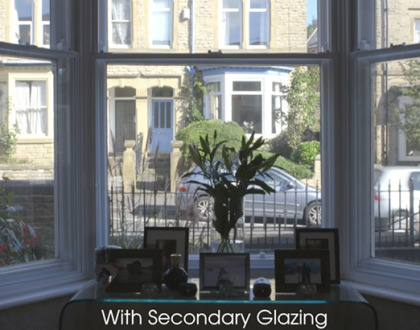secondary-glazing-noise-reduction