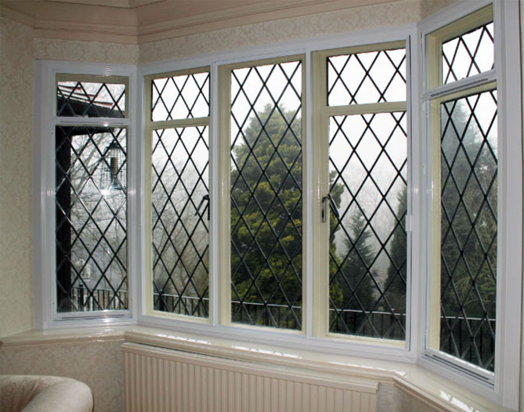 Diy secondary glazing kits clearview secondary glazing diy secondary glazing 1920s diy thermal ventilation angled bay diy vertical horizontal sliders leaded 1920s solutioingenieria Image collections
