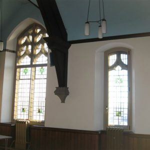 arched-combination-view