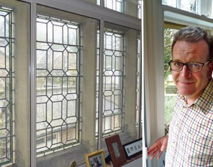 clearview-secondary-glazing-about-us