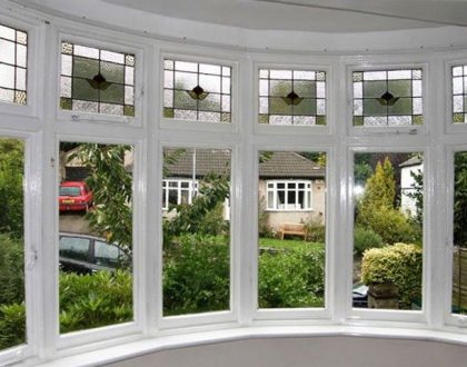 clearview-secondary-glazing-acreditations