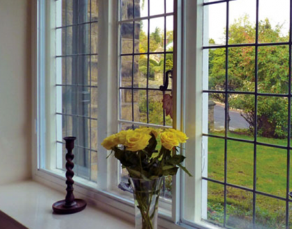 clearview-secondary-glazing-horizontal-sliders