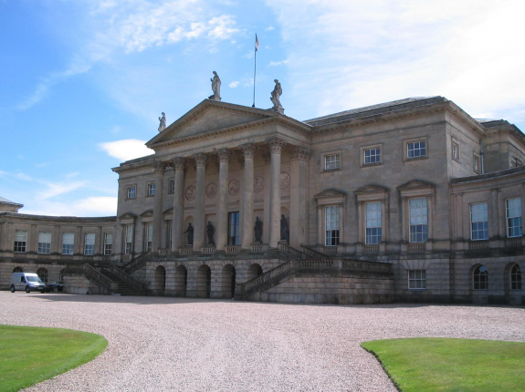 clearview-secondary-glazing-at-kedleston-hall