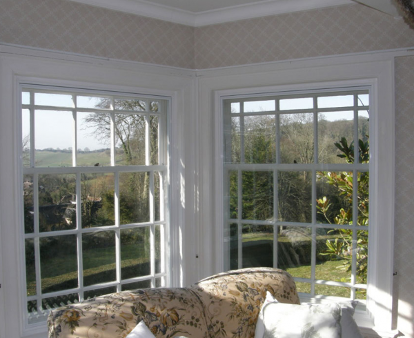 clearview-secondary-glazing-helps-tackle-condensation