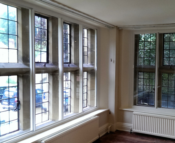 clearview-secondary-glazing-can-be-effective-at-tackling-condensation