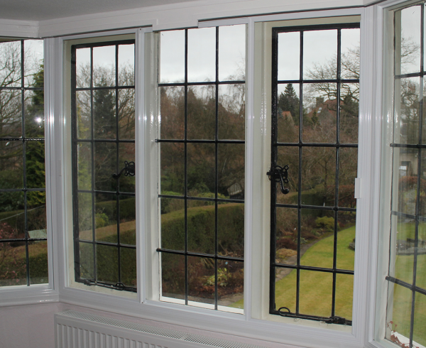 clearview-secondary-glazing-could-help-eliminate-condensation