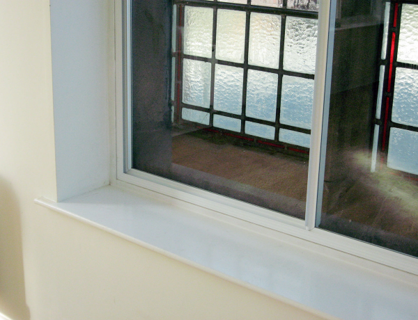 clearview-secondary-glazing-enhances-property-security