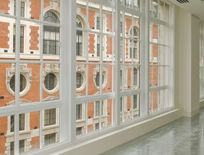 commercial-secondary-glazing-forte-range