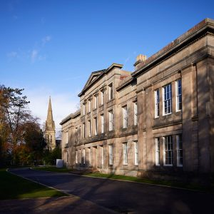 listed-building-secondary-glazing