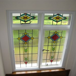 ss2-stained-glass