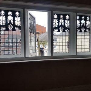 Secondary Glazing 20170801_135857