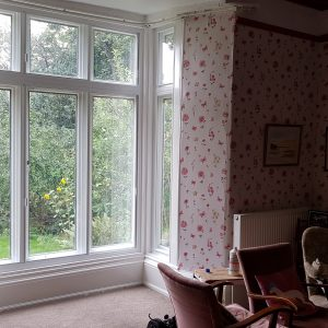 Secondary Glazing 20170904_150824