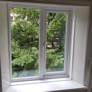 Secondary Glazing 20170905_130651