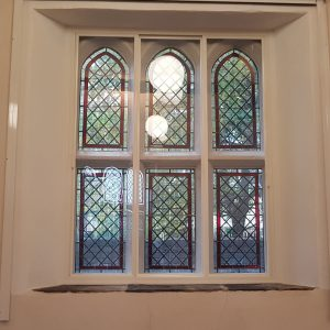 Secondary Glazing 20171026_083714