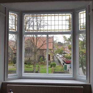 Secondary Glazing 20171103_104021