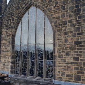 Secondary Glazing 20171110_081524