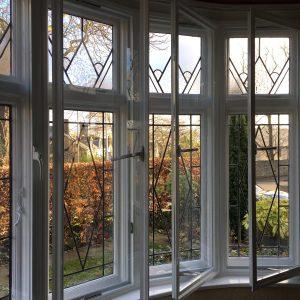 Secondary Glazing Jones New 7
