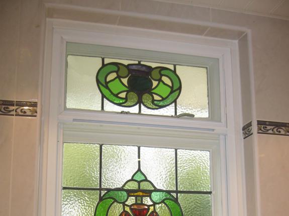 Double Glazed Windows Diy : Diy secondary glazing kits clearview