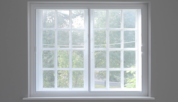 Why-Choose-Clearview-Secondary-Glazing-for-Listed-Buildings