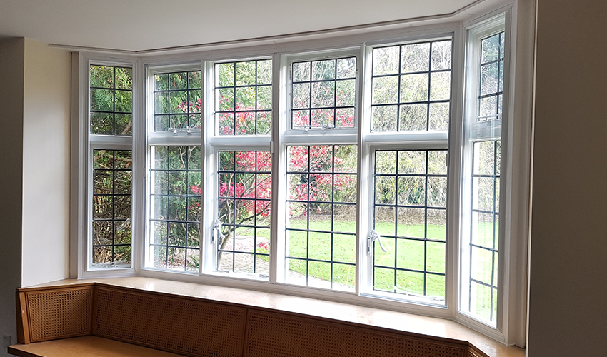 how-secondary-glazing-can-improve-your-home-and-save-you-money