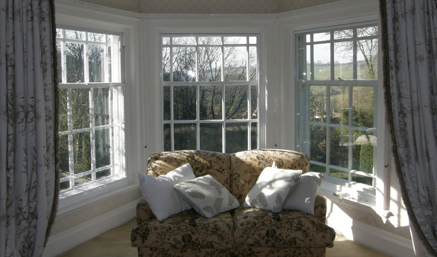 should-i-install-secondary-glazing