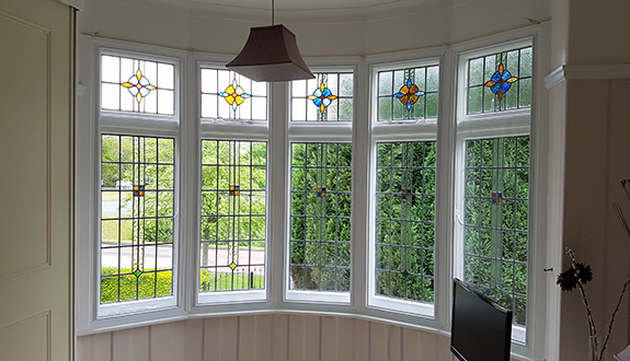 secondary-glazing-curved-bay-window