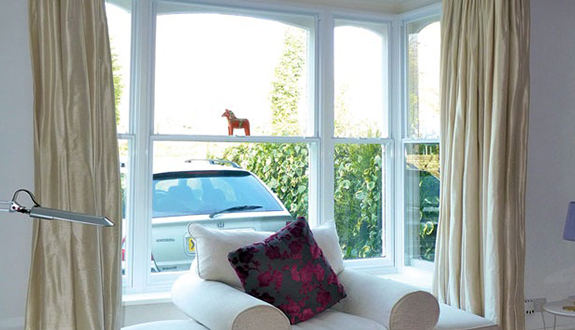 why-choose-clearview-secondary-glazing-for-sash-windows