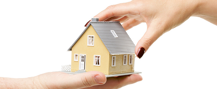 can-unwanted-noise-hinder-your-house-sale