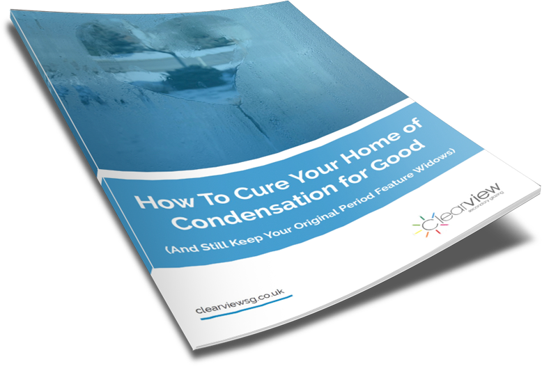 how-to-cure-your-home-of-condensation-for-good-and-still-keep-your-original-period-feature-widows-3d-cover