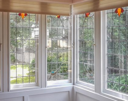 what-are-the-alternatives-to-double-glazing