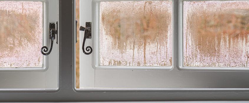 Tackling-Condensation-Guide
