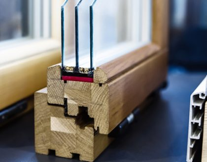 Is Triple Glazing More Efficient Than Double?