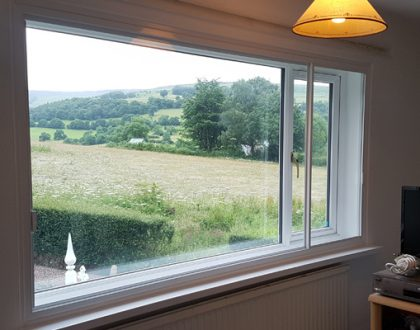How-Much-Will-I-Save-from-Energy-Efficient-Windows-