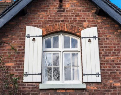 How-to-Boost-the-Value-of-Your-Listed-Building-in-3-Easy-Steps