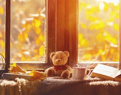 Winter-is-Over!-Do-I-Still-Need-Energy-Efficient-Windows-