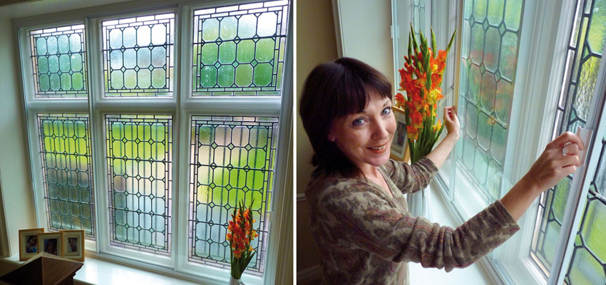 How-Do-I-Clean-Secondary-Glazing-